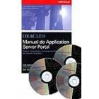 Oracle9i Manual de application Server Portal