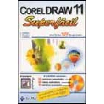 Corel Draw 11 super fácil