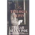 La trilogía Dupin