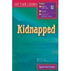Kidnapped + CD - Upper-Intermediate