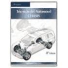Técnicas del automóvil. Chasis