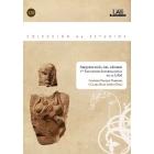 Arqueología del género. 1er. Encuentro Internacional en la UAM