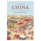 La actualidad de China. Un mundo en crisis, una sociedad en gestación