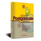Dices 2009-10 International Postgrade to Postgraduate Programmes