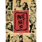 Bernet, 50 años en viñetas