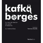 Kafka Borges