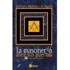La masonería abre sus puertas