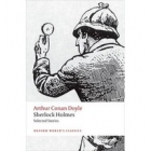 Sherlock Holmes. Selected Stories