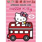 Aprende inglés con Hello Kitty
