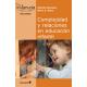 Complejidad y relaciones en educación infantil