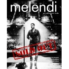Melendi un alumno más....  Sold Out