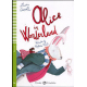 Young ELI Readers - Alice in Wonderland + Multi-ROM - Stage 4 - A2 Flyers