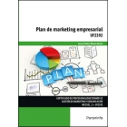Plan de marketing empresarial
