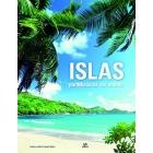 Islas paradisíacas del mundo