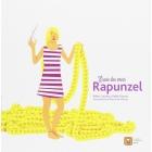 Érase dos veces. Rapunzel