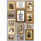 A Casa Das Tias
