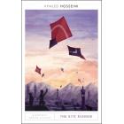 The Kite Runner (Bloomsbury Modern Classics)