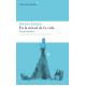 En la mitad de la vida: una guía filosófica