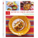 Auténtica comida mexicana. 75 ideas brillantes y sabrosas para cocinar con cítricos