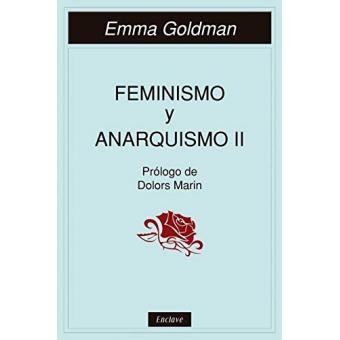 Feminismo y anarquismo II