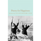 Poems For Happiness (Macmillan Collector's Library)