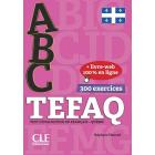 ABC TEFAQ