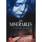 Les misérables (Livre de Poche Jeunesse)