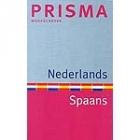 Prisma Nederlands spaans