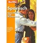 Spanisch Sprachführer und Wörterbuch
