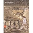 Mandylion.Intorno al Sacro Volto,da Bisanzio a Genova