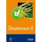 Dreamweaver 8. La biblia