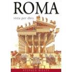 Roma vista per dins