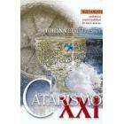 Catarismo XXI. Los misterios de los Cátaros