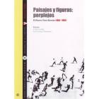 Paisajes y figuras: perplejos. El nuevo cine alemán (1962-1982)