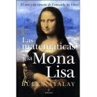 Las matemáticas y la Mona Lisa