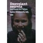 Desvelant secrets. Les dones de l'islam