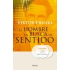 El hombre en busca de sentido (Audiobook)