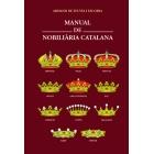 Manual de nobiliària catalana