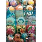 Da! A Practical Guide to Russian Grammar
