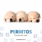 Calendario Perritos 2015