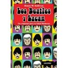 Los Beatles y Lacan