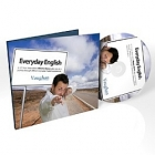 Everyday English 1. 1 CD - MP3
