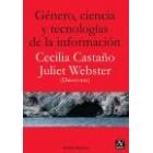 Género, ciencia y tecnologías de la información