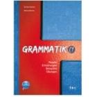 Grammatik C1 Bearbeitung