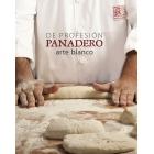 De profesión panadero. Arte blanco MacxiPa