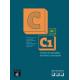 C de C1. Curso de español de nivel superior. Libro del alumno