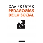 Pedagogias de lo social