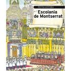Petita història de l'Escolania de Montserrat