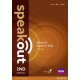 Speakout Advanced 2n ed. Students Book/DVD-ROM/Workbook/Study Booster Sp