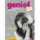 geni@l klick A1.1 Deutsch als Fremdsprache für Jugendliche Arbeitsbuch mit Audio-Dateien zum Download